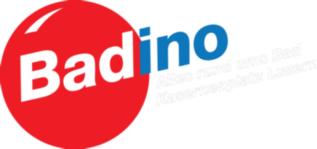Badino Logo